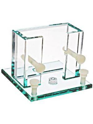 Gel Casting System Replacement Parts, Thermo Scienjpgic® Owl® JGC-4