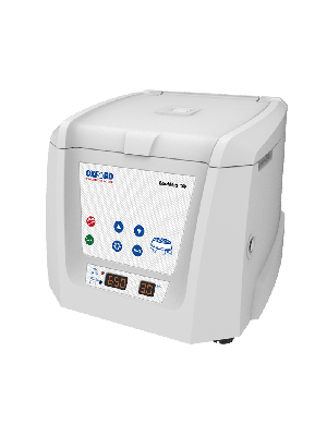 BenchMate C6V Clinical Centrifuge