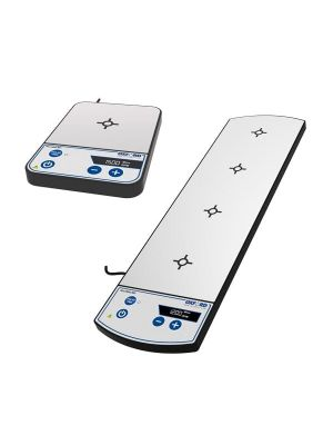 BenchMate MS1 and MS4 Magnetic Stirrer