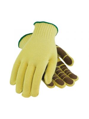 Kut-Guard® Kevlar® Cut-Resistant Knit Gloves - Small - K200-S