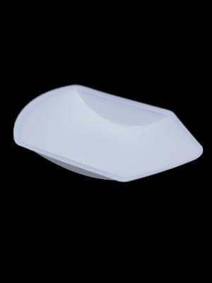 Aquafill Small Pour Boat