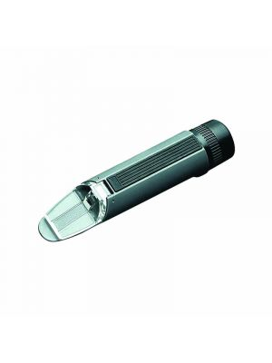 Industrial Fluid Testing Refractometers