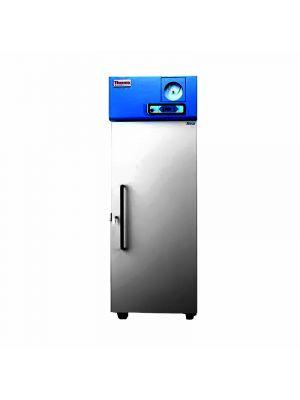 Enzyme Freezers, Revco®