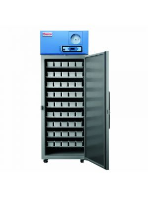 Laboratory Freezers, -20° C High-performance Revco®