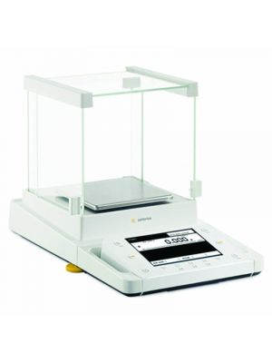 Cubis® Milligram Precision Balances