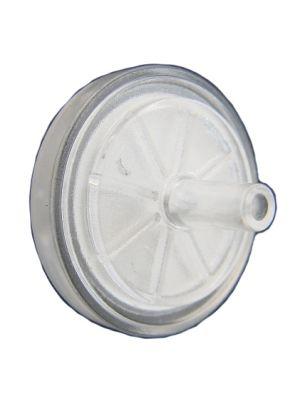 3um Hydrophobic Filter