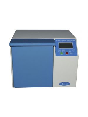 Stomacher® 400 Circulator Lab Blender - 80-400ml - 30010108