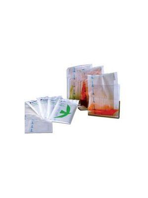 Stomacher® 400 Circulator Bags - Strainer Bag - 30020278