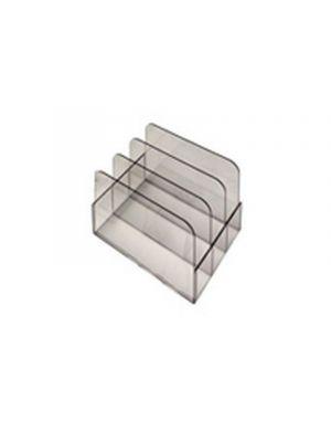 Stomacher® 3500 Bag Rack - 3 Place - 30021207