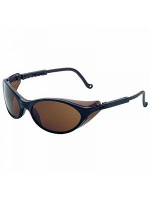 Safety Glasses - Bandit