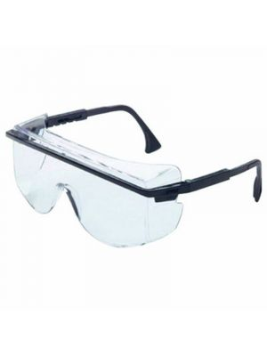 Safety Glasses - Astro OTG 3001
