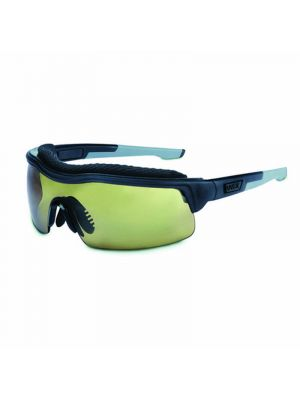 Safety Glasses - ExtremePro