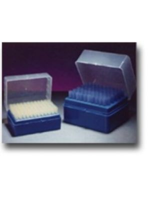 Specific Fit Pipet Tips
