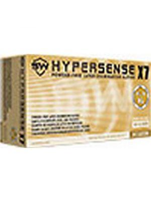 Shen Wei Latex Hypersense Gloves - Latex - SW L007205