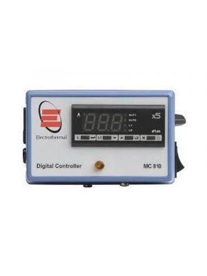 Digital Controllers - Digital Control - MC810BX1