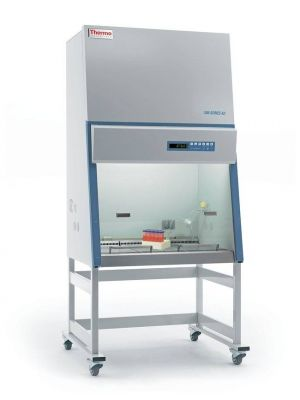 Thermo Scientific™ 1300 Series Class II, Type A2 Biological Safety Cabinet (1387)
