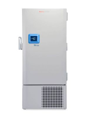 28.8 cu. ft. Revco™ RDE Series Ultra-Low Temperature Freezers. -10° to -40°C,  (RDE60040FA)