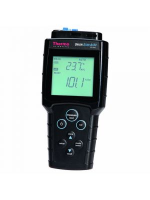 Dissolved Oxygen Portable Meter Orion Star™ A123