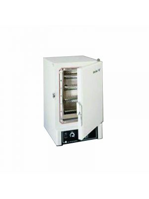 Class 100 Cleanroom Ovens