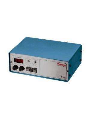 Thermo Scientific Cimarec® Biosystem 40B Controllers - 115V US - 50087904