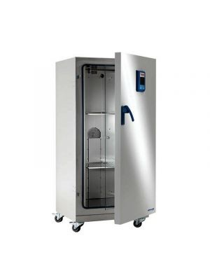Heratherm Advanced Protocol Security Incubators - Coated Steel - 51029323