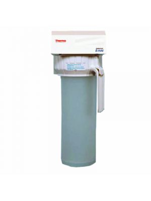 B-Pure Water Purification Systems