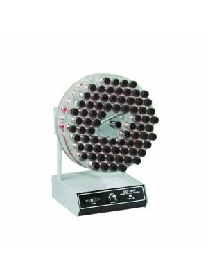 Cel-Gro Tissue Culture Rotator Drums