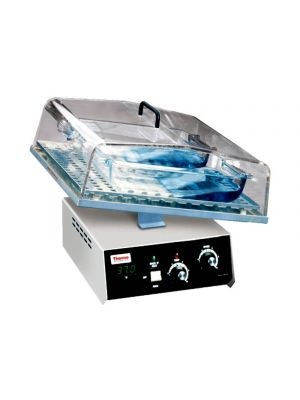 Thermal Rocker Incubators