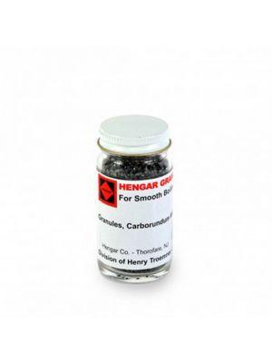 Hengar Carborundum #12 Granules