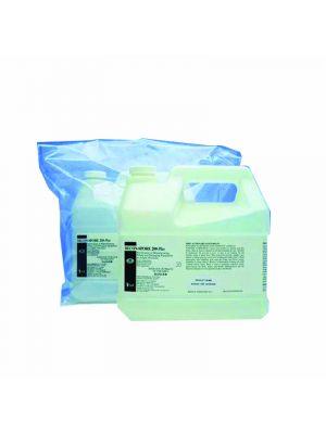 Cleanroom Formula Decon-Spore 200 Plus® Sterile