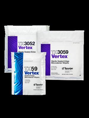 Vertex® MicroDenier - Dry