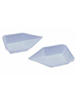 Aquafill Large Weigh Vessel