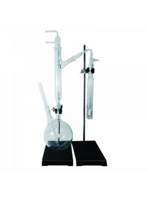 Cyanide Distillation Kit