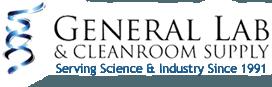 GenLab Logo