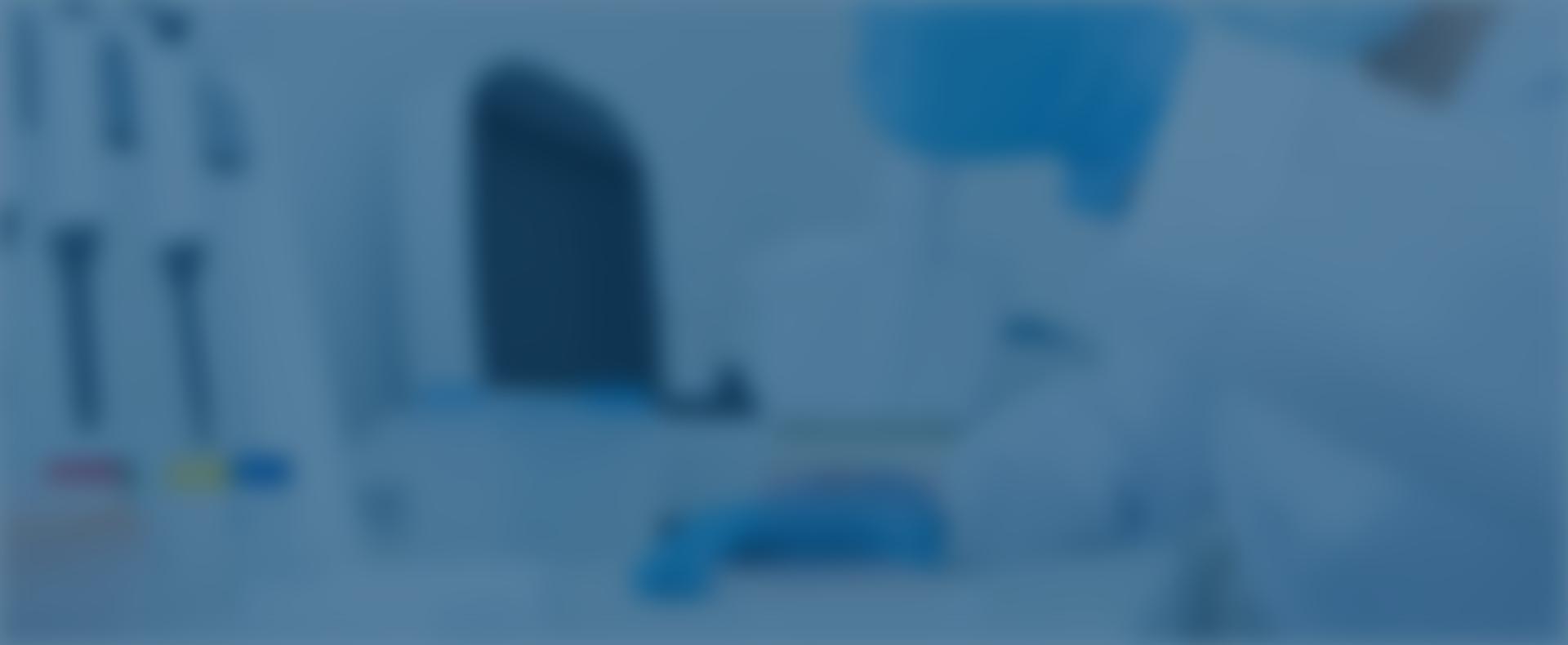 banner_moletek_bg_image